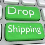 دروبشيبينغ Dropshipping
