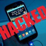 ثغرة هواتف Samsung