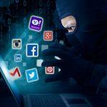 اختراق حساب فيسبوك
